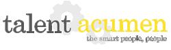 Talent Acumen - Smart Recruitment Solutions