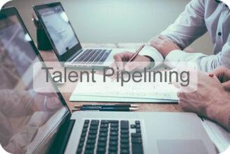 Talent Pipelining