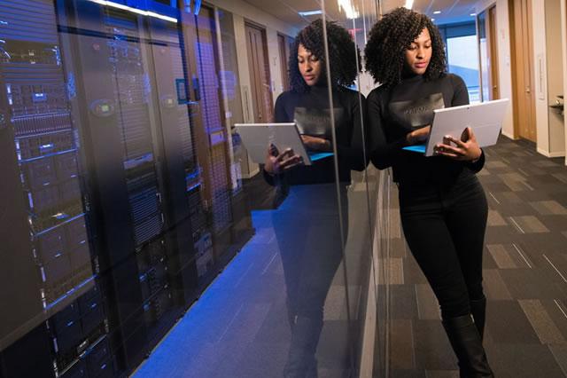 Technology Sector Recruitment